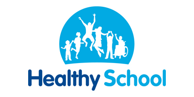 http://www.theavenueprimaryschool.co.uk/wp-content/uploads/2018/08/healthyschool.jpg