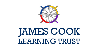 http://www.theavenueprimaryschool.co.uk/wp-content/uploads/2018/08/jamescooklt.jpg