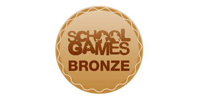 https://www.theavenueprimaryschool.co.uk/wp-content/uploads/2018/08/schoolgameslogo.jpg